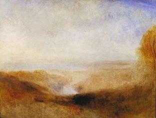 ジョゼフ・マロード・ウィリアム・ターナーの画像 p1_26